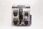 Wahl Peanut Mini Clipper/Trimmer - 12