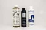 Adhesive & Scalp Cleaners - 14