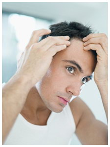 True Hair - Hair Transplants and Hair Replacement Toronto