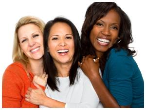 True Hair - Hair Loss Solutions For Women